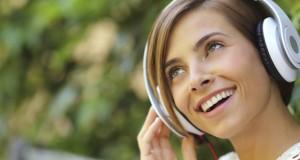 Se limiter à une heure de musique par jour pour protéger ses oreilles