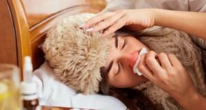 Grippe saisonnière : des conséquences largement sous-estimées
