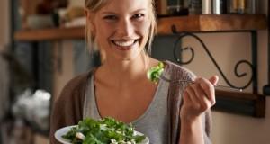 Notre IMC reflète notre relation à la nourriture