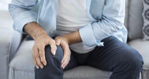Arthrose du genou: plus aucun traitement d'acide hyaluronique remboursé à compter de décembre