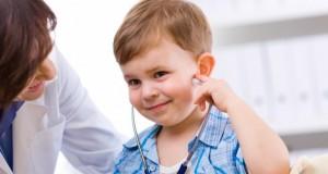 Pédiatrie : le ministère de la Santé met en place des postes mobiles