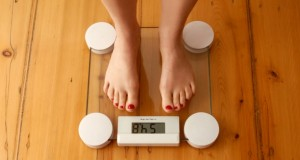 Le stress peut-il empêcher de perdre du poids ?