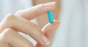 La pilule numérique : une vraie révolution ?