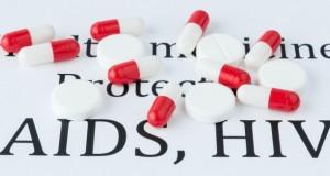 Résistance du VIH aux médicaments : comment réagir
