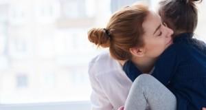 Journée internationale des câlins : 5 avantages pour la santé