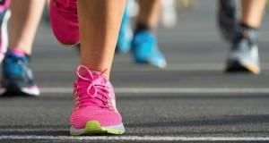 L'exercice physique serait un excellent anti-inflammatoire