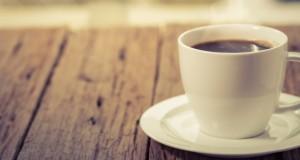 Le café pourrait ralentir les effets du vieillissement