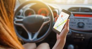 Le GPS nous fait-il perdre le sens de l'orientation ?
