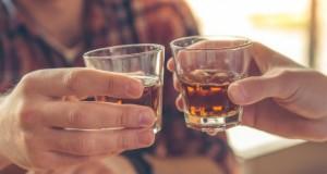 Certains types d'alcool réveillent l'agressivité