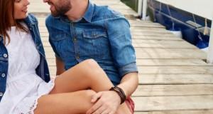 Sexe : pourquoi la libido augmente-t-elle l'été ?