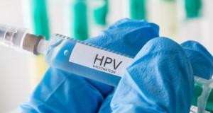 Vaccin contre le papillomavirus : l'Agence des médicaments européenne remise en cause