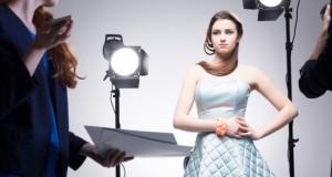 Idéaux de beauté : deux textes de loi pour prévenir l'anorexie chez les jeunes