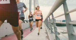 Santé : les risques qui se cachent derrière un marathon