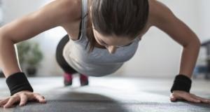 Quelle est la meilleure forme d'exercice physique pour entretenir son cerveau ?