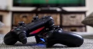 Quand les jeux vidéo réduisent les risques de démence