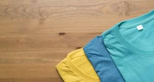 Un t-shirt intelligent pour diagnostiquer les maladies respiratoires