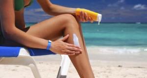 Été : les erreurs à ne pas commettre avec la crème solaire