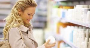 Cosmétique : de quels ingrédients faut-il se méfier ?