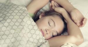Ritaline : bien la doser pour éviter les troubles du sommeil chez l'enfant