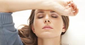 Syndrome de fatigue chronique : bientôt l'espoir d'un médicament ?
