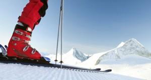 Ski : 6 conseils pour prendre soin de ses pieds