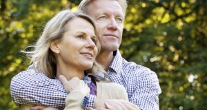 Couple : 7 secrets pour raviver la flamme
