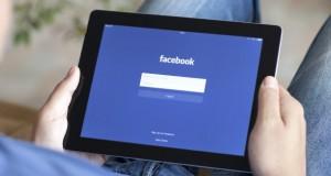 Facebook : dis moi ce que tu publies, je te dirai qui tu es !