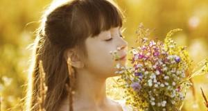 Tout savoir sur la mémoire olfactive