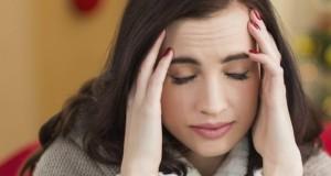 Les aliments à éviter pour limiter la migraine