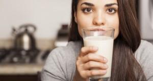Qu'est-ce qui arrive à notre corps quand il n'a pas assez de calcium?