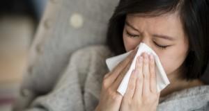 Pourquoi attrape-t-on un rhume ?