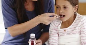 Allergie chez l'enfant : la faute aux antibiotiques