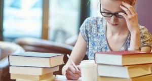 """Psychostimulant, amphétamine : les """"smart drugs"""" n'aident pas à réussir ses examens"""