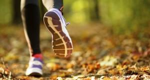 Course à pied : toutes les astuces pour améliorer son entraînement