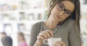 Comment améliorer sa concentration au travail
