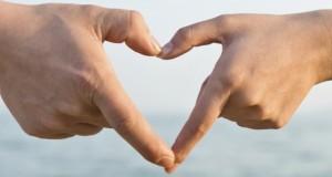 Saint-Valentin : tout savoir sur l'addiction à l'état amoureux