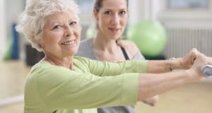 Pourquoi partir à la retraite fait prendre du poids ?