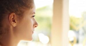Une journée pour s'informer sur la sclérose en plaques