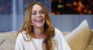 Epidémie en Polynésie : Lindsay Lohan touchée par le chikungunya