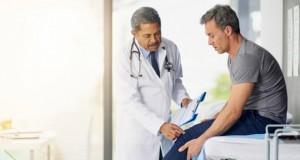 Les mesures en santé, un enjeu important pour l' élection présidentielle