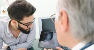 Déserts médicaux: les critères de sélection des zones concernées revus
