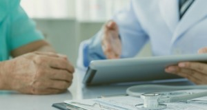 Partager ses données de santé? Les Français sont pour