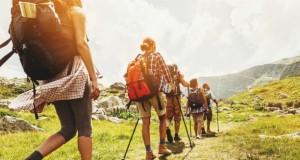 Les règles de sécurité pour des activités en mer et montagne