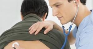 Mucoviscidose : des traitements qui changent tout