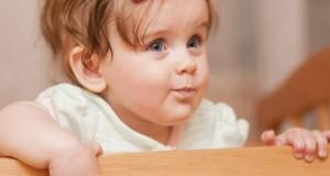 Vaccin BCG : la rupture de stock ne doit pas vous inquiéter