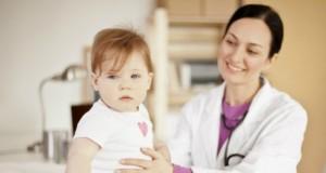 L'Uvestérol ADEC disponible hors hôpitaux sous certaines conditions