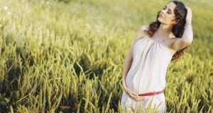 Polluants et perturbateurs endocriniens : le cri d'alerte des gynécologues