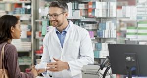 Les Français ont moins confiance aux vaccins qu'aux médicaments