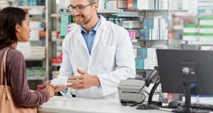 Médicaments : la mention substituable va t'elle bientôt disparaître ?