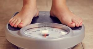 Les dangers d'une prise de poids cumulée à l'âge adulte